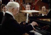 Maestros del Piano