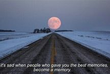 quotes moon