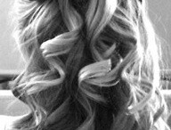 Hair / This is cute styles