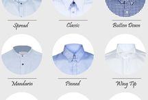 Fashion tips / Fashion tips
