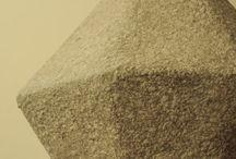 papier mache(butaforie)