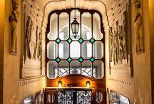 Art - Art Nouveau - Hungary