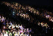 Μιχάλης Χατζηγιάννης - 29/6 - Φεστιβάλ Αμαρουσίου 2016