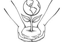 παγκοσμια ημερα περιβαλλοντος
