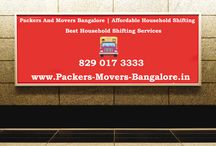 Approaches To Pick The Best Auto Transporters In Bangalore /  Packers and Movers Bangalore List, Get Best Price Quotes, Comapare Movers and packers Charges,  Top, Local Household Shifting Services @ http://packers-movers-bangalore.in/