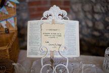 Libro de firmas - Guestbook