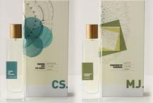 packaging&design