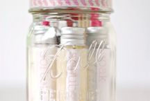 Gifty~Gifts craft ideas