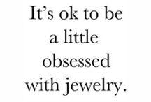 Jewelry Quotes - Precious Quotes - Caitali
