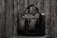 Leather Bags BRIALDI