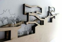 architecture_models_ideas