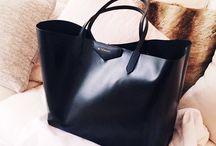 •Handbag Lust• / Purses/Totes/Handbags that I am obsessed with...
