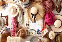 Hats / Hats