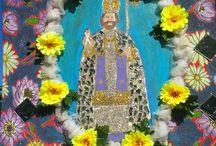 Festas de São Sebastião e São Brás