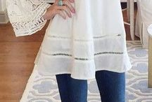 blusas fashion