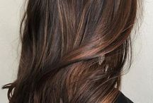 Tintura pelo
