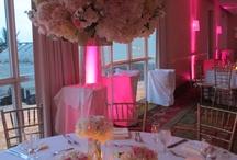 APD: Wedding Details / Web: www.alegriapartydesign.com Facebook: https://www.facebook.com/alegriapartydesign/?ref=hl Twitter: https://twitter.com/APDMiami Instagram: https://www.instagram.com/alegriapartydesign/