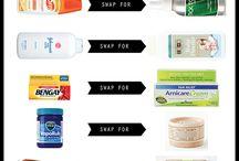 Βρεφικά προϊόντα
