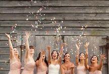 must have wedding photos