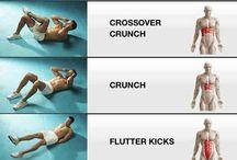 workout 'n motivation