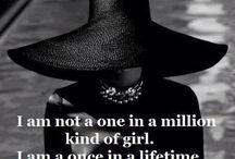 True say ...