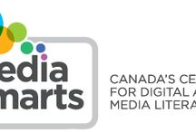 Digital and Media Arts