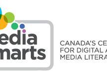 School Ideas - Media Literacy