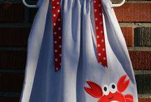 Victoria dresses / by Jennifer Daley