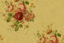 rose paper ebay