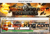 World of Tanks Hack / Download link: http://mcaf.ee/54gky - [McAfee Antivirus Link Protection - 100% safety!]