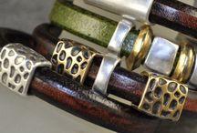 Other Jewelry / by Marsha Nearman