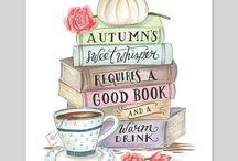 automne/autumn