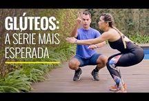 vídeos fitness
