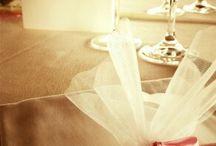wedding & events decoration
