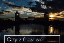 PR - Paraná / Curitiba