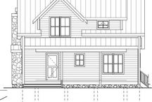Dream House Plans / Dream houses