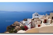 Santorini Properties and houses for Sale / Find the Best Properties, houses, villas and Hotels for sale in Santorini island in Greece.