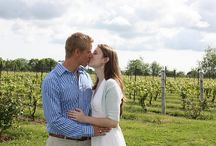 Vineyard Wedding Theme / Do you avoid weddings that serve Merlot with blue cheese? Are you a foodie? Do you friends ask for your wine pairings because they don't know their Pinor Noir from their Pinor Grigio? Having a Wine vineyard themed wedding in Fairfield County or New Haven County in Connecticut (CT)? Or in Westchester County, Putnam County, or Dutchess County in New York (NY)? Get inspiration for your wedding here and top-notch videography at www.gracenotefilms.com