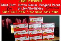 Distributor Fiforlif  Malang 0822-4341-4586 (WA) ~ 0857-3213-4547 (SMS)