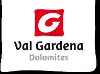Italien Val Gardena!❄️