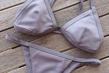 Underwear//bikiny