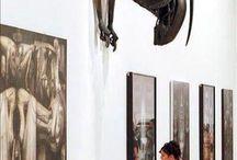 .the wonder of art