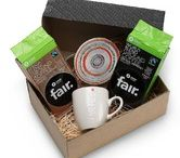 Hampers - Food & Drink / Purchase one of our special hampers for a loved one or friend. Available from http://www.oxfamshop.org.au/foodanddrink/hampers #oxfam #hampers #sustainable #charity #fairtrade