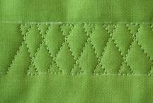 client quilt