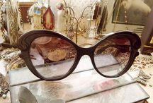 Gözlük Modelleri.