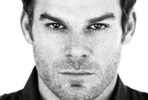 Dexter Morgan / Serie