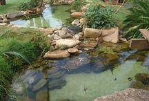 Jardins Lagos