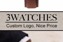 Daniel Wellington Watches / Professional Watches Manufacturer. Nice Price, Quality & Good Service! Welcome to Custom Your Own Logo. Wanna get list and quote please email: info@3watches.com Visiting: www.3watches.com
