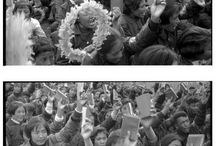 China Files: Cultural Revolution in Tibet