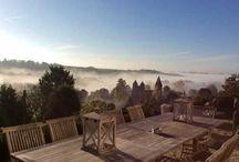 Vacances en Picardie - logements classés meublés de tourisme en étoiles